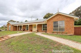 15 Glenhaven Crescent, Perthville NSW 2795