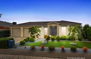 Picture of 4 Creswick Drive, Point Cook VIC 3030