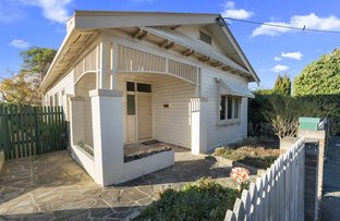 Picture of 3/2-4 Clarendon Street, New Town TAS 7008