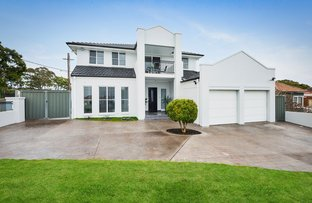 Picture of 15 Woodlands Road, Taren Point NSW 2229