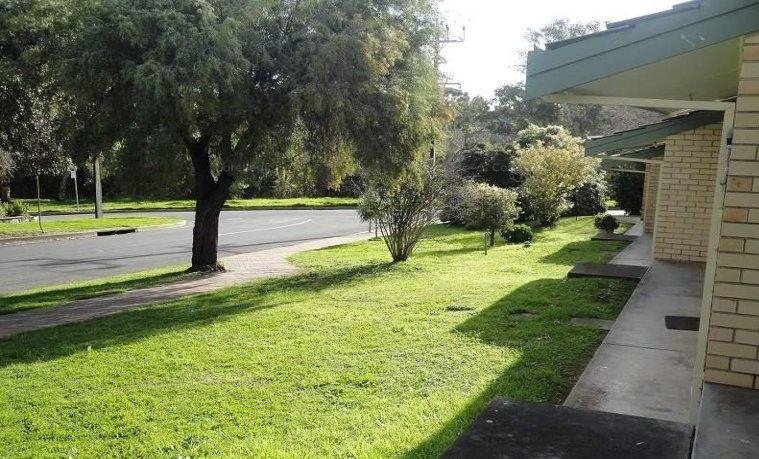 4/5a Riverside Drive, Bedford Park SA 5042, Image 0