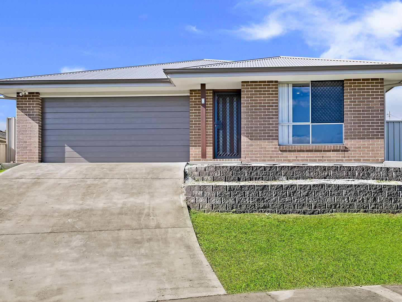 9 Yates Place, West Kempsey NSW 2440