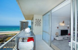 Picture of 1206/3422 Surfers Paradise Boulevard, Surfers Paradise QLD 4217