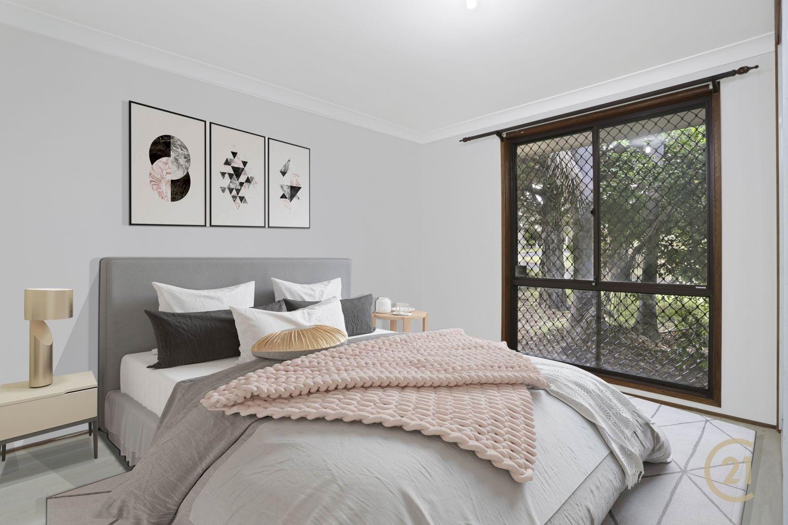 37 Haultain St, Minto NSW 2566, Image 1