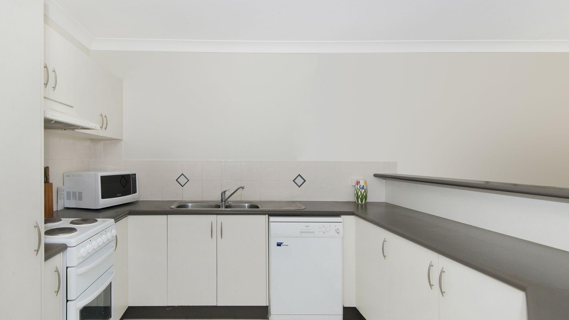 25/9 Nineteenth Avenue, Kirwan QLD 4817, Image 1
