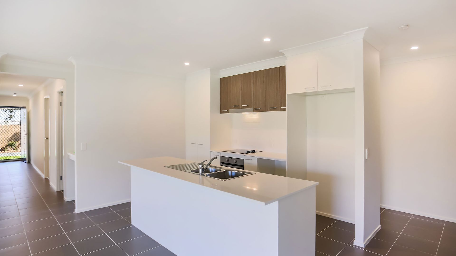 17 Emerald Street, Burpengary East QLD 4505, Image 2