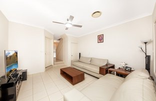 Picture of 5/5-7 Wedge Place, Lurnea NSW 2170