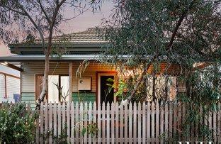 Picture of 69 Duke Street, East Fremantle WA 6158