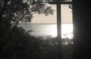 Fraser Island QLD 4581