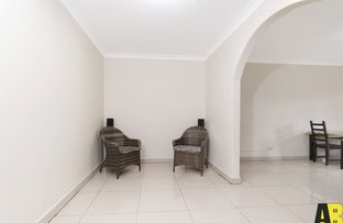 Picture of 9/28 Wigram Street, Harris Park NSW 2150