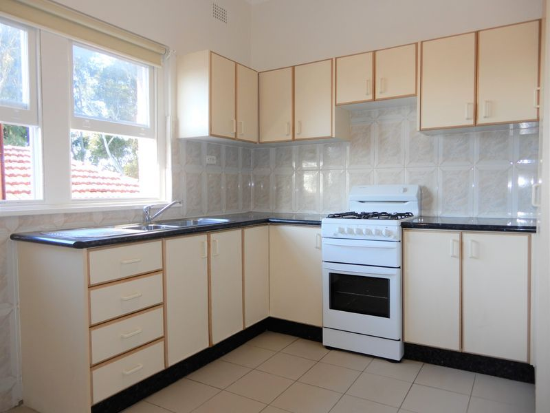 4/12 Liverpool Road, Summer Hill NSW 2130, Image 2