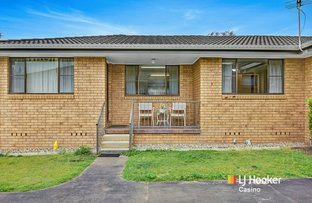 Picture of 1/55 Centre Street, Casino NSW 2470