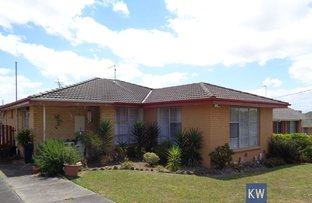 Picture of 5 Heesom Cres, Churchill VIC 3842
