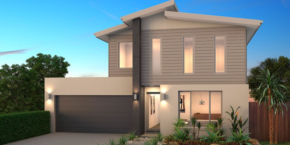 Lot 60 Jessie Rise, Orange NSW 2800, Image 0