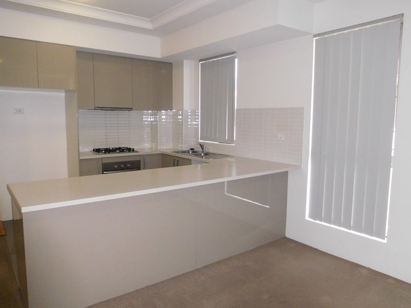 6/10-16 Castlereagh St, Liverpool NSW 2170, Image 1