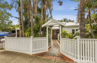 Picture of 33 Luntar Road, Oakleigh South VIC 3167