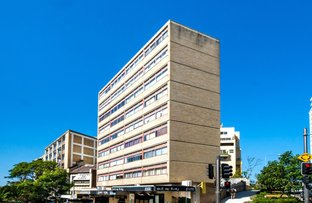 Picture of 1C/51 Bayswater Road, Rushcutters Bay NSW 2011