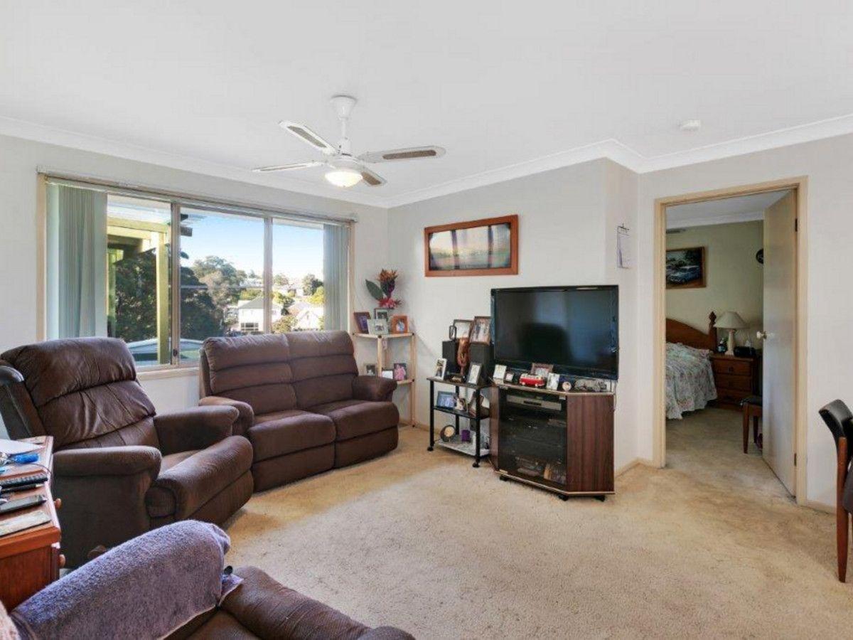 66 Lowry Street, Cardiff NSW 2285, Image 2