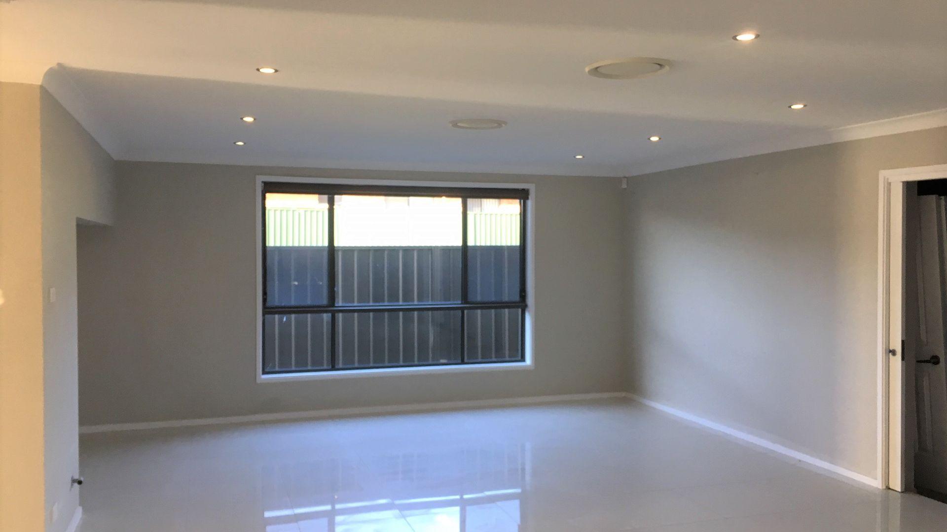 8 Churnwood Drive , Fletcher NSW 2287, Image 1