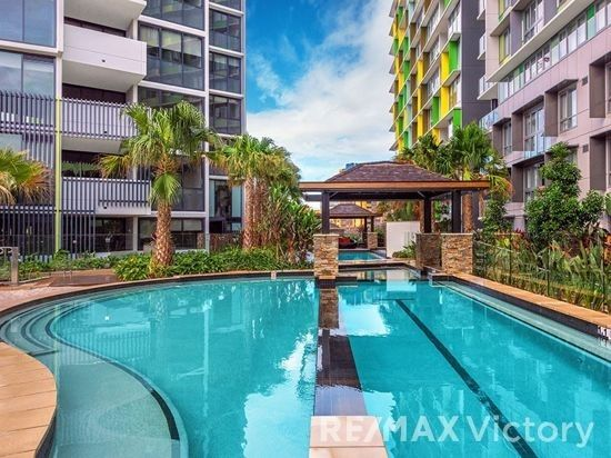 1902/10 Trinity Street, Fortitude Valley QLD 4006, Image 0