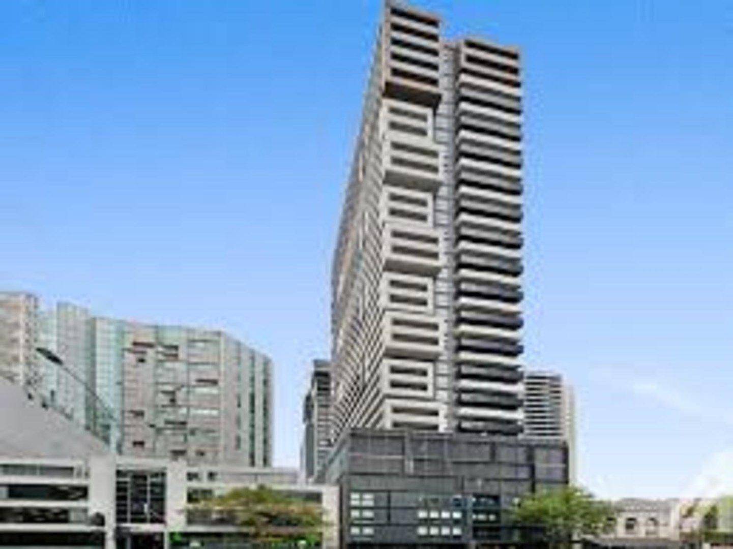1405/57-61 City Road, Southbank VIC 3006, Image 0
