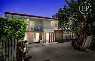 71 Hedge Street, Strathpine QLD 4500