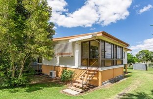 Picture of 34 STAFFORD STREET, Booval QLD 4304