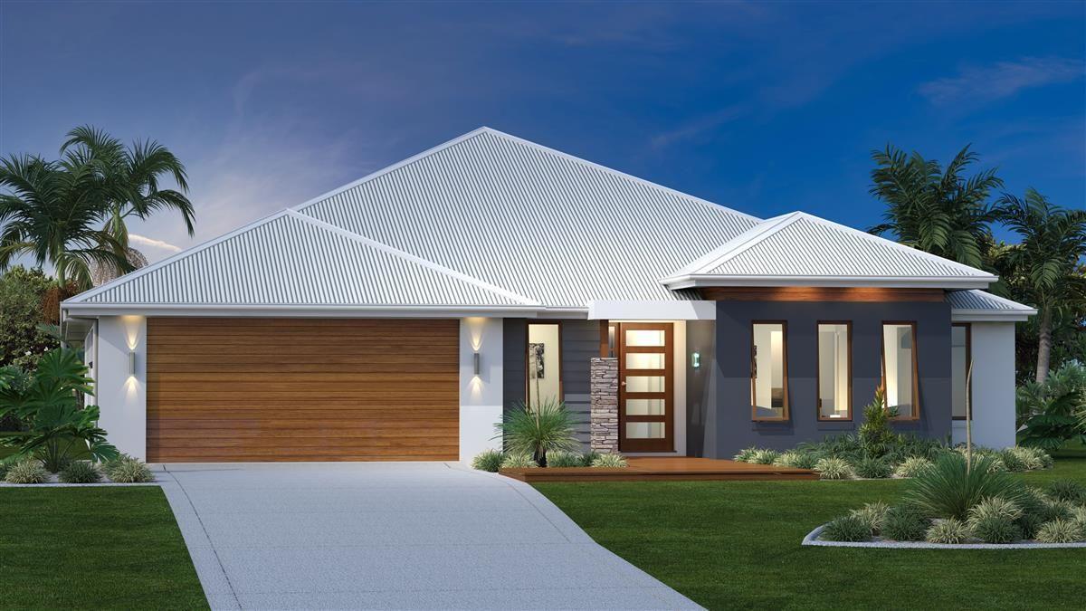 Lot 124 Dibbler St Chisholm Estate, Thurgoona NSW 2640, Image 1