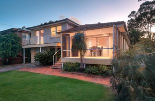 Picture of 147 Esplanade South, Deception Bay QLD 4508