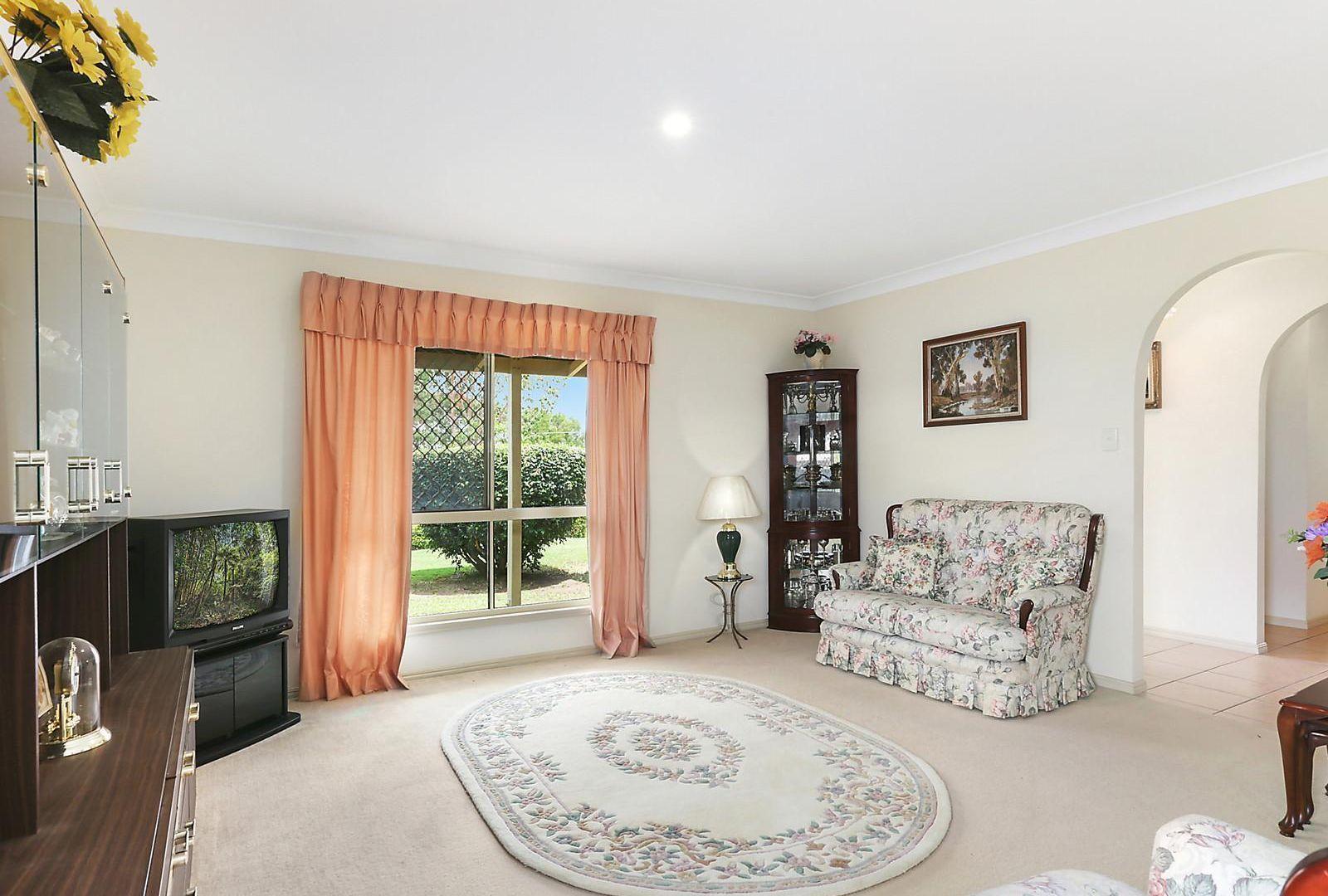 19 Powells Road, Yamanto QLD 4305, Image 1