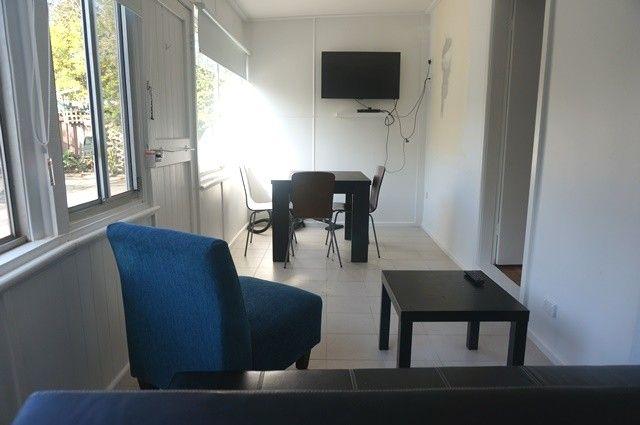 36 Mary Street, Jesmond NSW 2299, Image 2