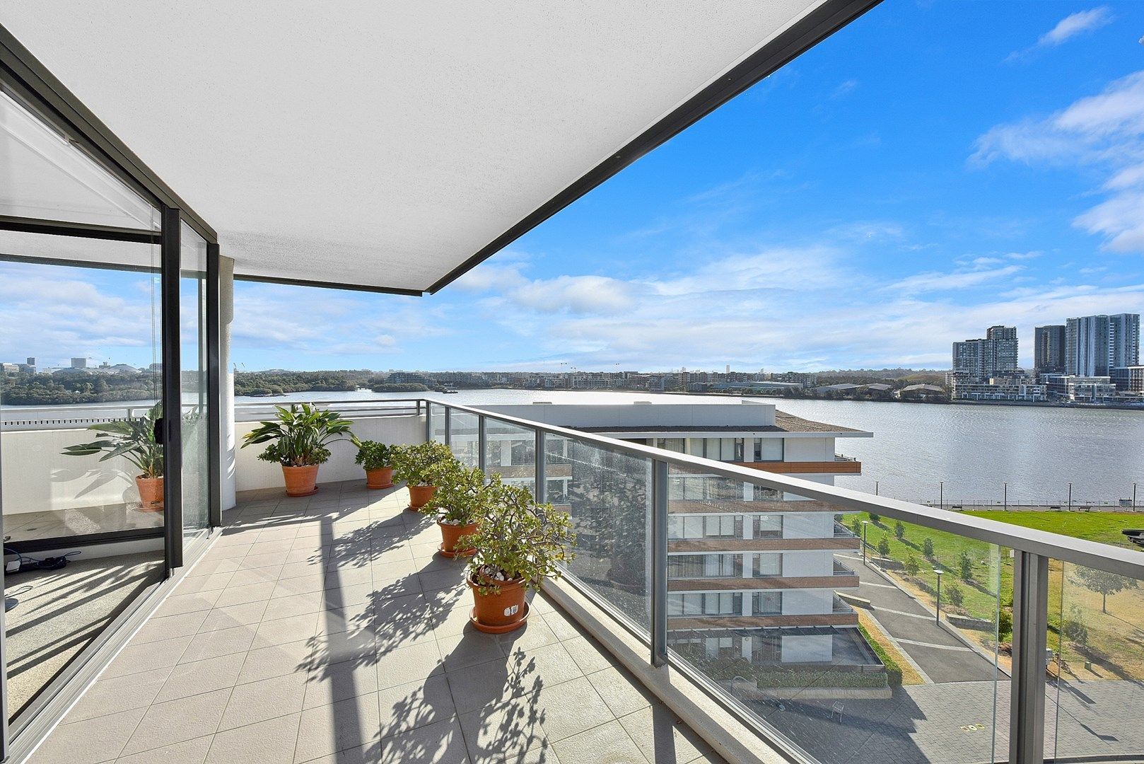 803/13 Mary Street, Rhodes NSW 2138, Image 0