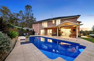 Picture of 14 Styles Close, Fletcher NSW 2287