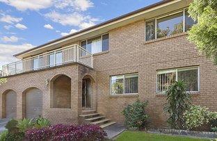 56 James Cook Drive, Kings Langley NSW 2147