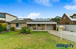 Picture of 16 Audrey Avenue, Basin View NSW 2540