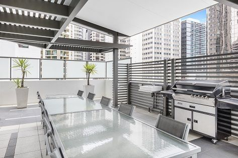 202/212 Margaret Street, Brisbane City QLD 4000, Image 1