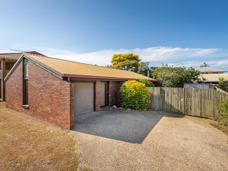 14 Quantum Street, Carseldine QLD 4034, Image 0