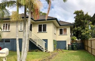 Picture of 87 Gympie Street, Northgate QLD 4013