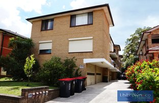 Unit 2/5 Hillard Street, Wiley Park NSW 2195