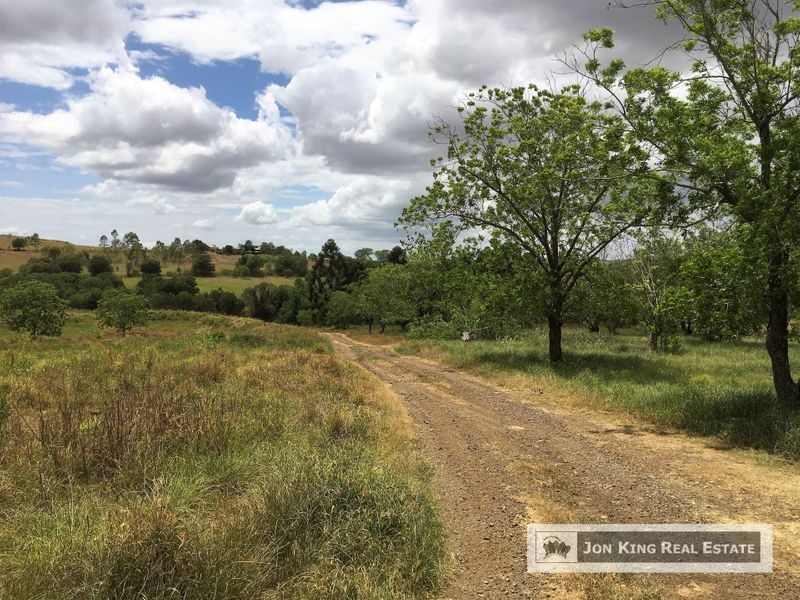 106 Berlin Road, Boonah QLD 4310, Image 0