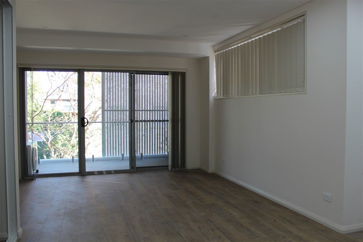 3/4 Exeter Rd, Homebush West NSW 2140, Image 2
