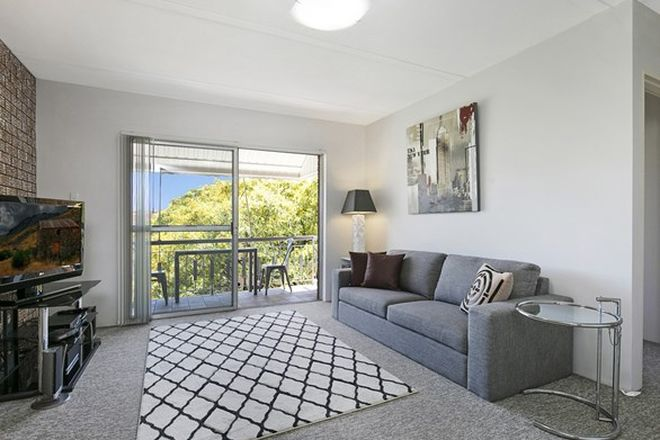 Picture of 5/11 Raintree St, MANSFIELD QLD 4122
