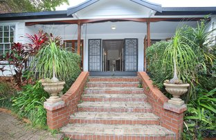 Picture of 36 Mildura Street, Coffs Harbour NSW 2450