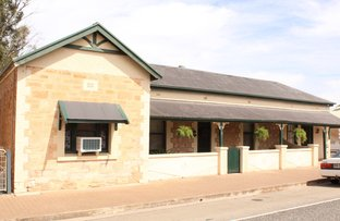 Picture of 15 Harley Street, Blyth SA 5462