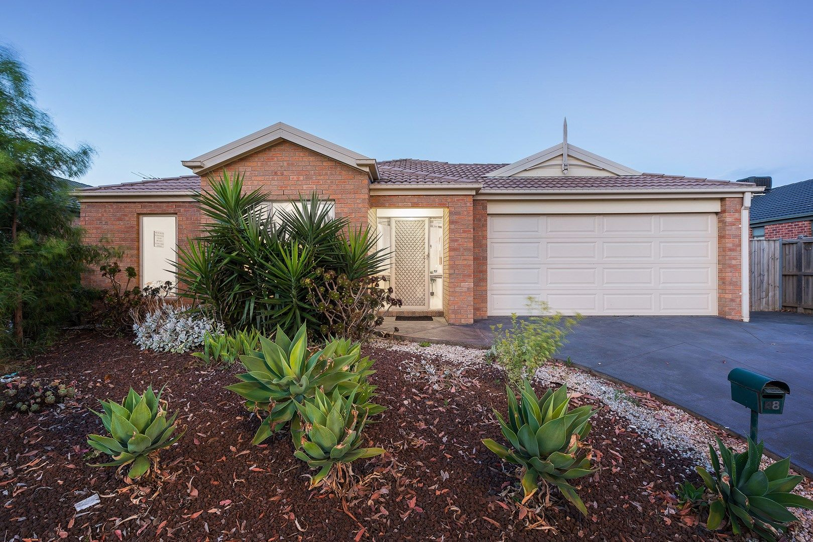 48 Papillon Parade, Tarneit VIC 3029, Image 1