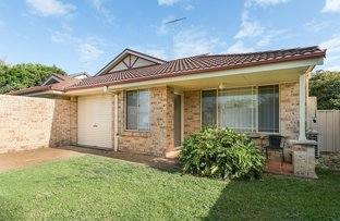 South Penrith NSW 2750