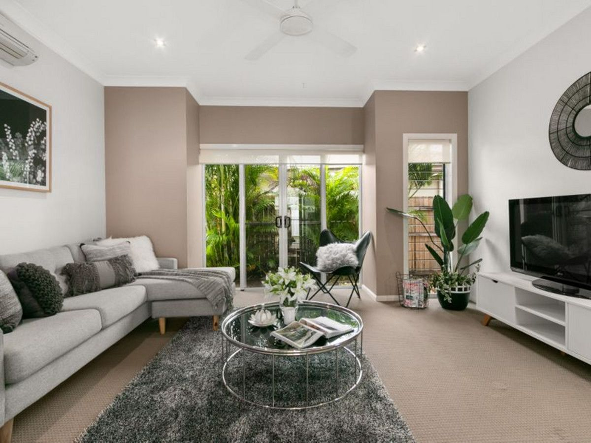 124 Harbour Drive, Trinity Park QLD 4879, Image 2