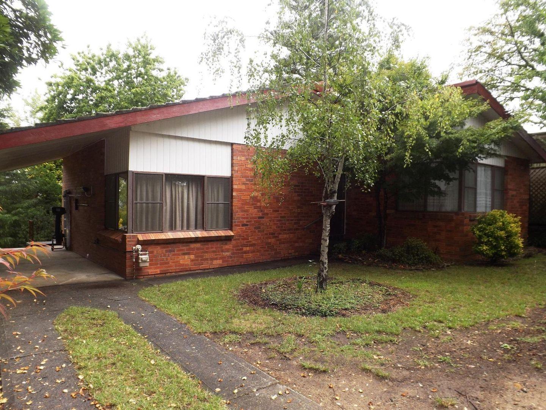 50 Blaxland Road, Wentworth Falls NSW 2782, Image 0