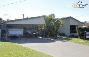 7 Vista Street, Maryborough QLD 4650