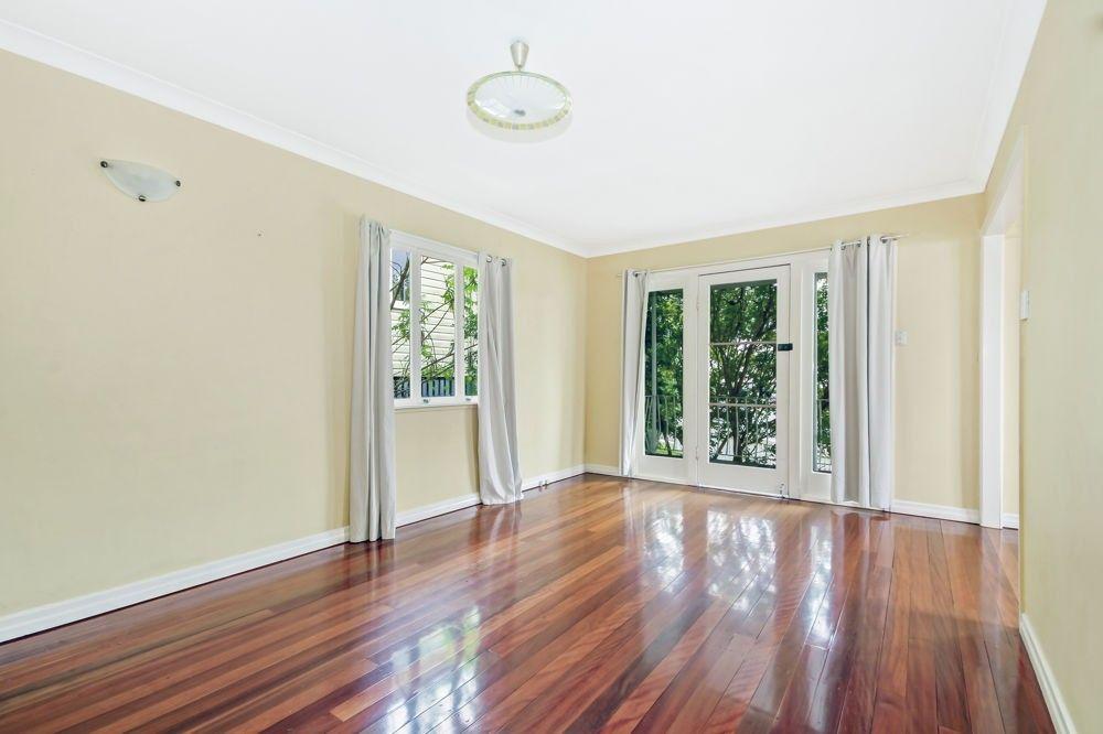 13 Glanmire Street, Paddington QLD 4064, Image 1